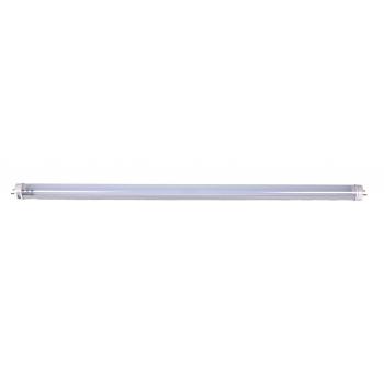 Led tube T8 150cm 22W