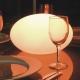 Lámparas led, Sarai, RGB, sin cables, inalámbricas, waterproof
