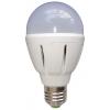 Led bulb E27 7W