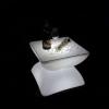 Mesa de luz, led, RGB, recargable, Able