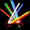 Palos luminosos Glow fiesta 30cm