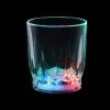 Shot Glass led