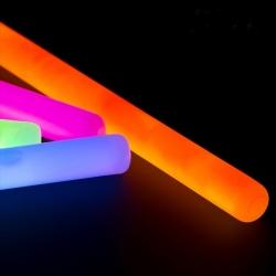 Palos luminosos fiesta 35cm