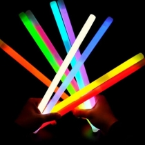 Foam LED Sticks 30cm