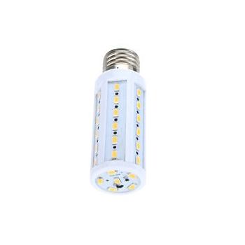 Bombillas led, E27, 12W, luz cálida
