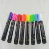 8 Rotuladores fluorescentes pack