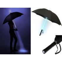Guarda-chuva Led