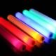Palos de espuma fiesta luminosos Led multicolor