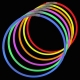 Collares Luminosos Glow multicolor