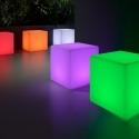 Led Cubes