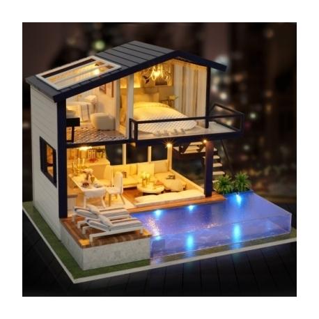 Regalos y Merchandising LED
